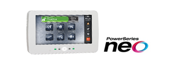 Four control panels ranging in capacity from 16 to 128 zones provide DSC PowerSeries Neo with a reliable heartbeat to cater to a range of security system installations with even the most demanding partitioning requirements. These panels fully integrate with the extensive selection of PowerG- enabled devices which have been created with simplicity of installation and user-friendliness in mind