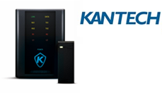 Kantech's solutions provide a compact, entry-level solution for smaller businesses while the EntraPass access control software combines with the powerful KT-300 or KT-400 door controllers to provide enhanced capabilities for enterprise scale applications.